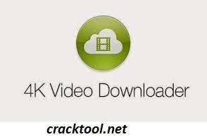 4k video downloader activation key 4.4.11