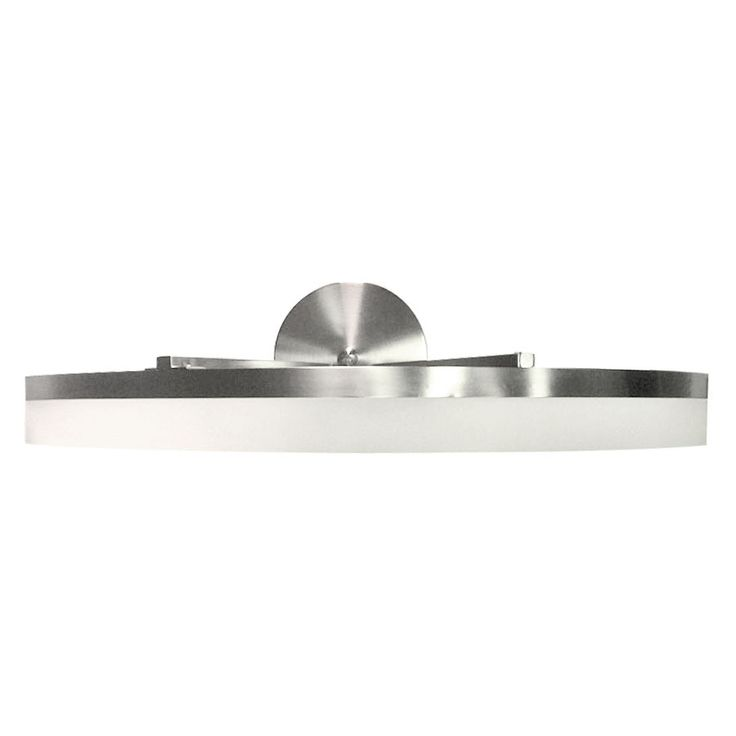 vanity light bar led bathroom cover lights lowes