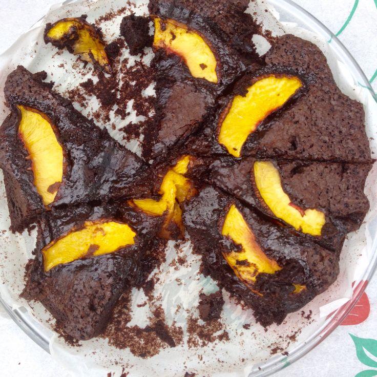 Wet wet brownie from Donna Hay#cicekavanusfoodstyling#foodart#foodporn#cicekavanusbaking