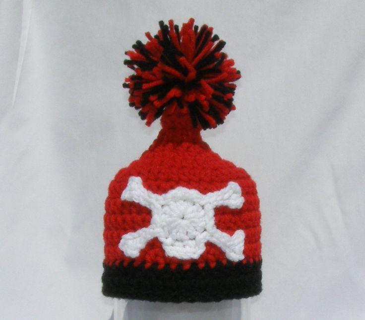 Mejores 747 imágenes de Crochet Hats en Pinterest   Dos tonos ...