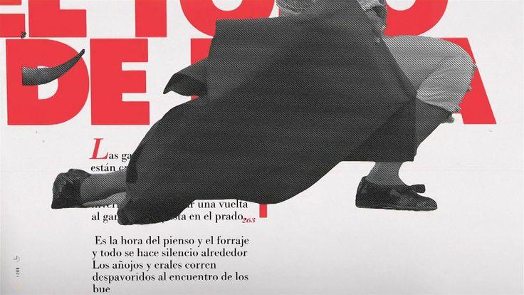 "El Kikirikí. Bullfighting TV show. ""El Kikirikí"" show package made for Canal+ Spain  *please be advised that this video contains bullfightin..."