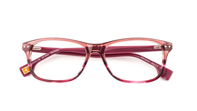 Boss Ladies Glasses Specksavers