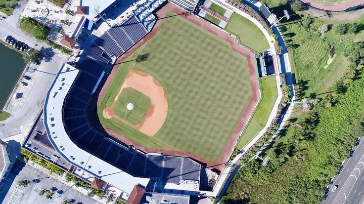 #philliesbaseball #phillies #baseball #basefield @phillies #trainingfacility @mlb #mlb #baseball #springleague #clearwaterfl #clearwater #spectrumfield . . . #faa part 107 #remotepilot #droneservices #certifiedpilot #forhire #videoservices follow me for diversity #droneeverything = . . . . #aerial #drone #drones #dronevideo #dronevideos #dji #dronepilot #djip4p #phantom4pro #aerialshot #aerialphoto #droneoftheday #dronepictures #droneservices gofollow @radmx