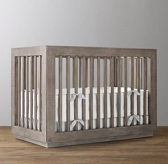 168 Best Cribs Images On Pinterest