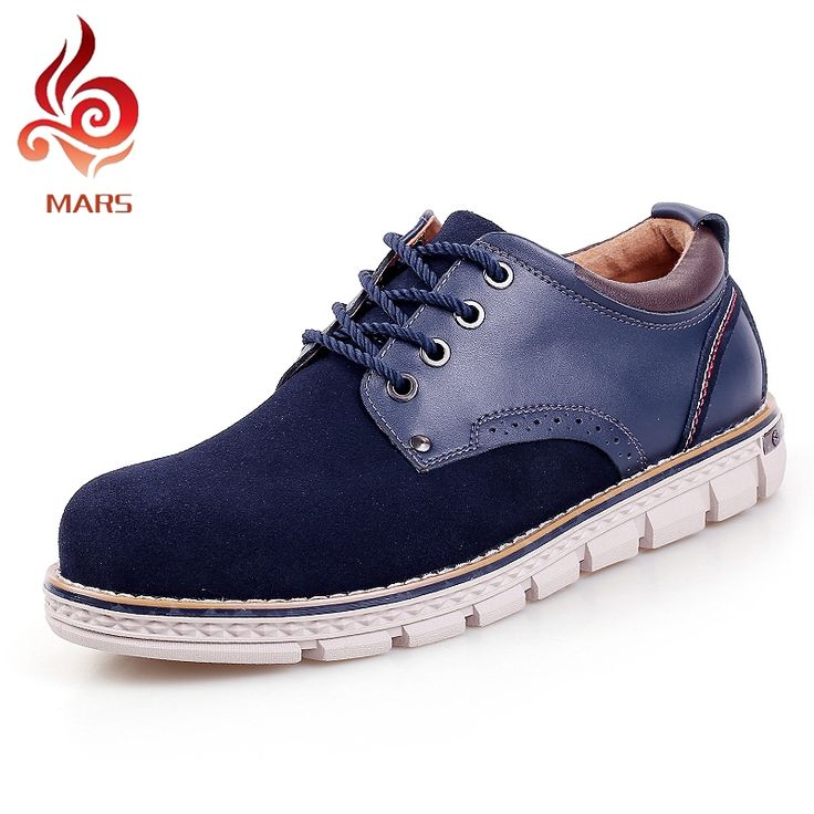17 Best Ideas About Oxford Shoes For Men On Pinterest
