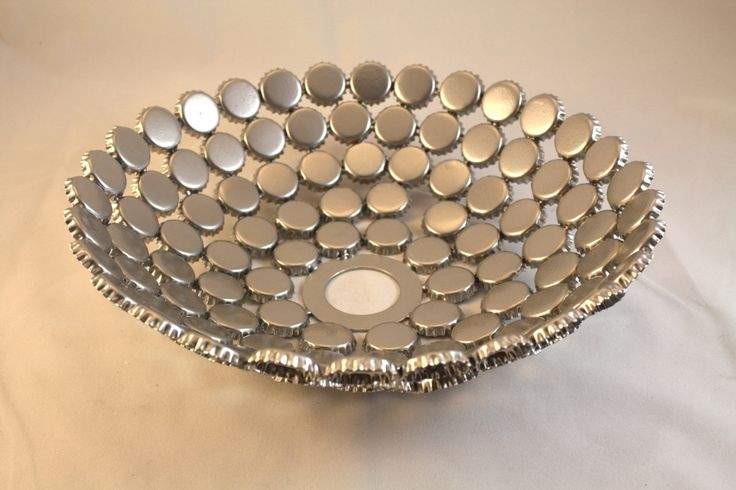 123 Best Plastic Bottle Cap Crafts Images On Pinterest Bottle Caps Plastic Bottle Caps And