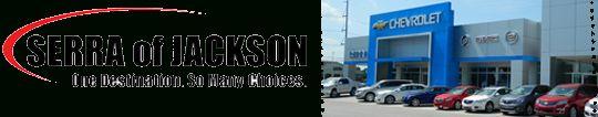 Serra Chevrolet Jackson Tn - http://carenara.com/serra-chevrolet-jackson-tn-9612.html New And Pre-Owned Buick, Chevrolet, And Gmc Vehicles | Serra regarding Serra Chevrolet Jackson Tn Jackson, Tn - Used Chevrolet Silverado 1500 Vehicles For Sale with Serra Chevrolet Jackson Tn Serra Chevrolet Jackson Tn | 2018-2019 Car Release, Specs, Price with regard to Serra Chevrolet Jackson Tn New And Pre-Owned Buick, Chevrolet, And Gmc Vehicles | Serra in Serra Chevrolet Jackson Tn Serr