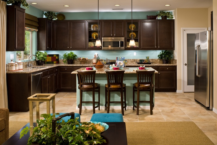 Dining Room Sherwin Williams Copen Blue: 21 Best Sherwin Williams Copen Blue Images On Pinterest