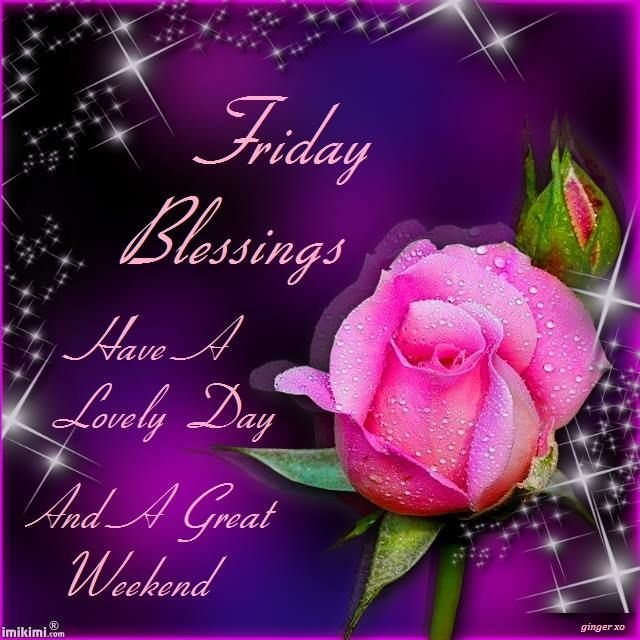 Image result for have a nice friday and weekend