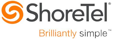 AppsUser: Shoretel Mobility Router impide grabaciones de llamadas de voz y chat en smartphones