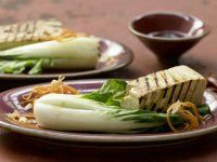 153 gesunde Low Carb-Vegetarisch-Rezepte | EAT SMARTER