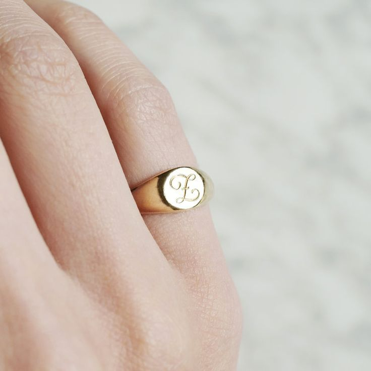 40+ Letter d necklace rose gold ideas