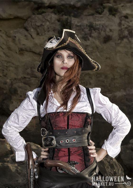 #pirate #costume #halloweenmarket #halloween  #костюм #образ #пират #пиратка #сексуальный Сексуальный костюм пиратки на хэллоуин (фото) Ещё фото http://halloweenmarket.ru/%d1%81%d0%b5%d0%ba%d1%81%d1%83%d0%b0%d0%bb%d1%8c%d0%bd%d1%8b%d0%b9-%d0%ba%d0%be%d1%81%d1%82%d1%8e%d0%bc-%d0%bf%d0%b8%d1%80%d0%b0%d1%82%d0%ba%d0%b8/