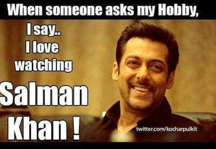 salman khan and shahrukh relationship memes