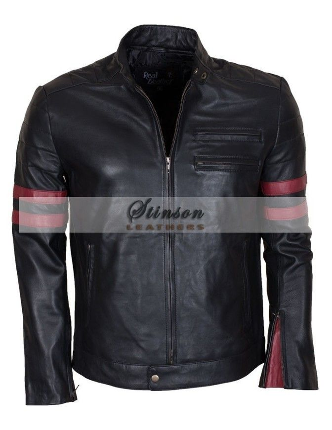 Best 20  Leather jackets for sale ideas on Pinterest | Leather ...