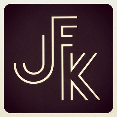 JFKJfk Libraries, Logo Design, Inspiration, Aigas Design, Graphics Design, Brand, Libraries Logo, Typography, Letters