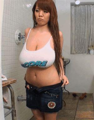 Cherrie Rose Porn Videos Pornhubcom
