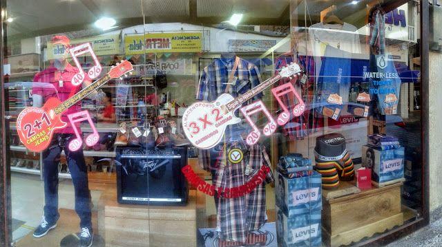 ALMACEN OPORTO: Ropa De Cartago Almacén Oporto, Camisas BuenaMar Jeans