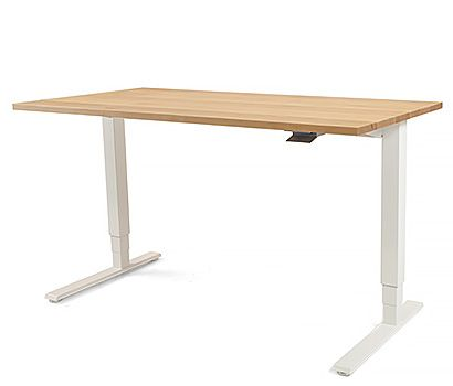 HumanScale Float Table