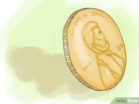 How to Buy Penny Stocks Without a Broker: 10 Steps (with Pictures) #online #trading #penny #stocks http://germany.remmont.com/how-to-buy-penny-stocks-without-a-broker-10-steps-with-pictures-online-trading-penny-stocks/  # How to Buy Penny Stocks Without a Broker Be aware of the benefits of purchasing penny stocks. Because penny shares can be purchased so cheaply, they represent an opportunity for enormous gains through high-volume purchases. Be aware of the downside, too. Penny stocks are…