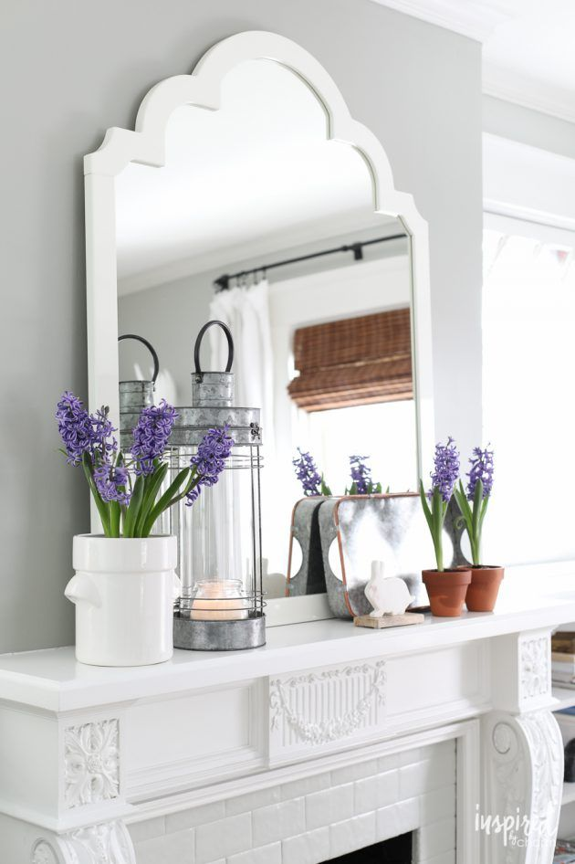 540 best Happy Decorating images on Pinterest | Living room, Living ...