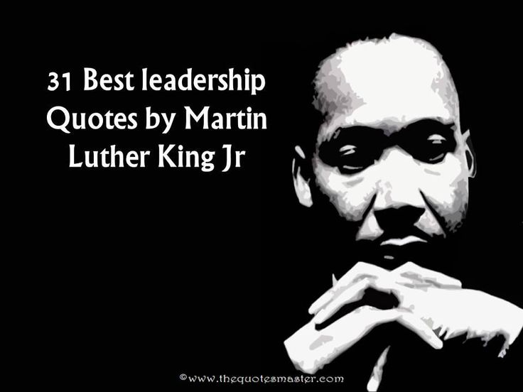 Martin Luther King Quotes Inspirational Motivation: 121 Best Images About Best Quotes On Pinterest