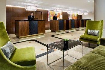 #Prague marriott hotel a Praga  ad Euro 142.36 in #Praga #Repubblica ceca