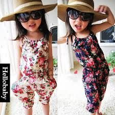 Resultado de imagen para ropa fashion para niñas