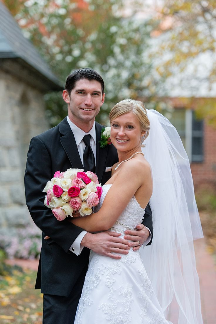 22 best wedding and interior images of trinity cathedral easton november weddings in maryland at trinity cathedral ombrellifo Image collections