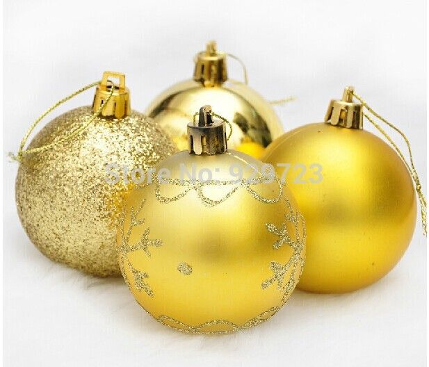 Marble Balls Decoration 25 Best Ali  Christmas Images On Pinterest  Christmas Balls