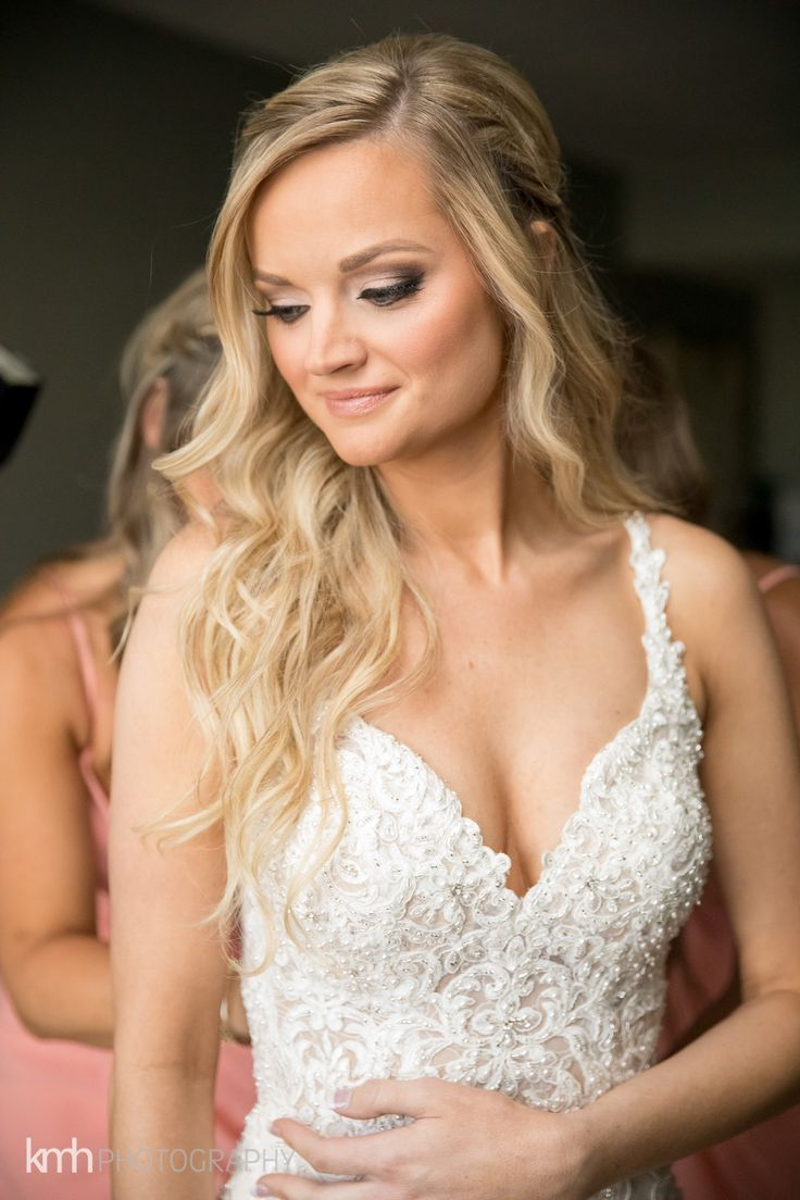 121 best brides by amelia c & co images on pinterest | wedding