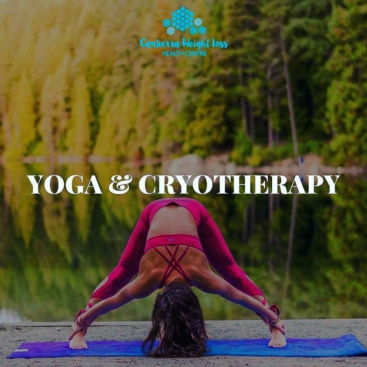 Yoga & Cryotherapy?  Did you know that cryotherapy has also been used in improving an individuals body performance and function in terms of #flexibility or the ability of a joint or series of #joints to move through an unrestricted pain free range of motion (ROM) (UC Davis Sports Medicine 2016)? Hence this effect will not only benefit athletes but also individuals who engage in activities requiring adequate flexibility such as #yoga.  Curious to learn more about #Fat Freezing #Cryotherapy?…