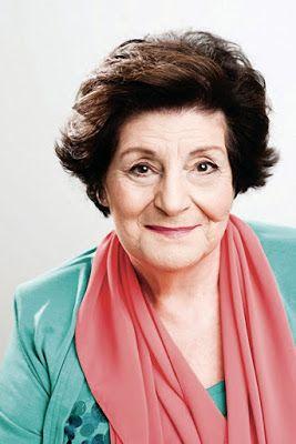 ♥ Espiritualista Zibia Gasparetto festeja aniversário de 90 anos no Bar do Nelson ♥ SP ♥  http://paulabarrozo.blogspot.com.br/2016/07/espiritualista-zibia-gasparetto-festeja.html
