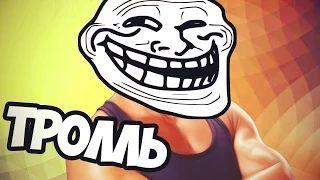EeOneGuy - YouTube