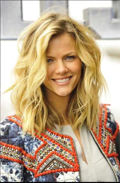 #blondes #isabelmarant jacket