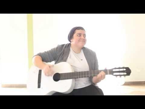 Trem-Bala (Música Autoral) Ana Vilela - YouTube