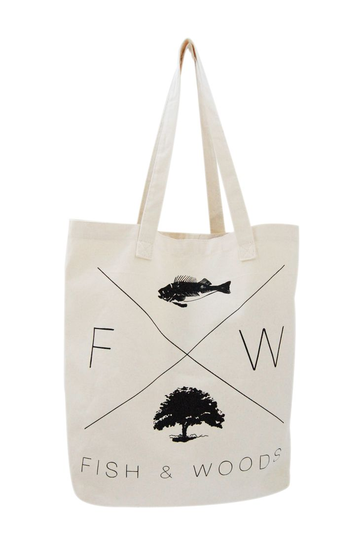http://fishandwoods.com/#collection