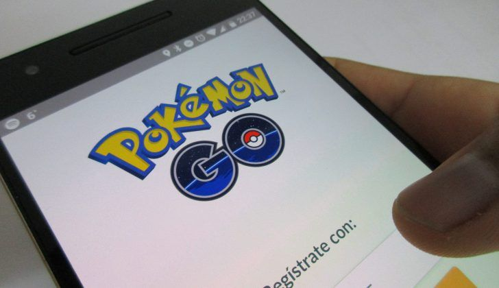"It's been two weeks since the launch of ""Pokemon Go,""a gaming app that has taken the world by a storm, and people are already looking to make money off the gaming app Do you have a 'Pokemon Go' account that is already in its level 14 or 15 and is packed with an array of [...]"