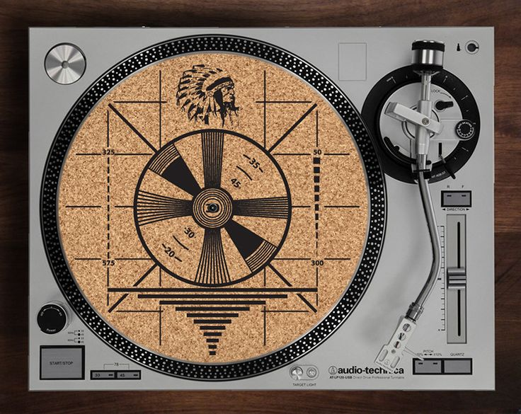 7 Best Ar Turntables Images On Pinterest Acoustic For