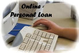 www.nocreditcheck no credit check payday loans
