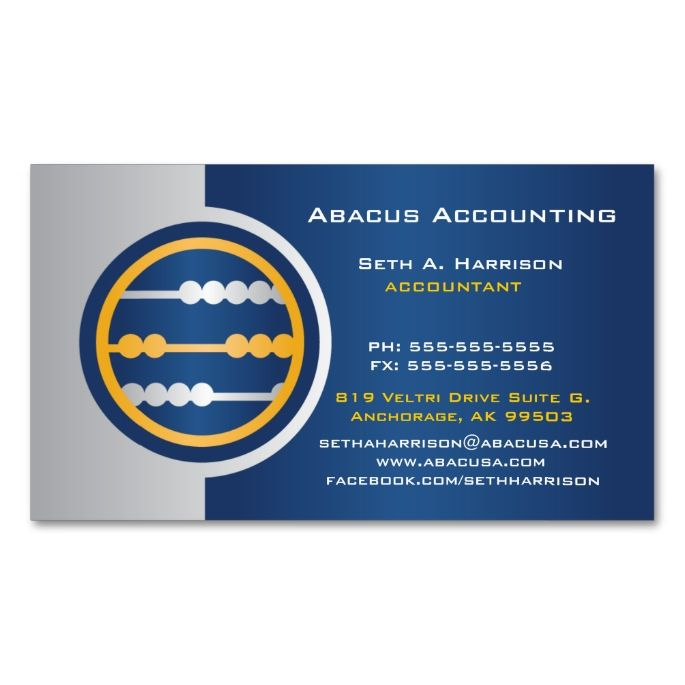 Cpa business cards template ready 28 images 1000 images about cpa business cards template ready by 1000 images about accountant business cards on flashek Gallery
