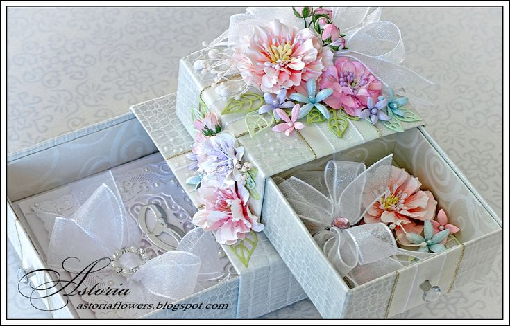 Мade with love: Коробочка для денежного подарка с открыткой. Paper boxes for greeting card and money or other mini gifts, inside