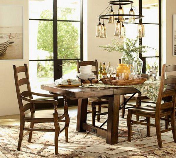 Best  Modern Dining Room Chandeliers Ideas On Pinterest - Modern dining room lighting