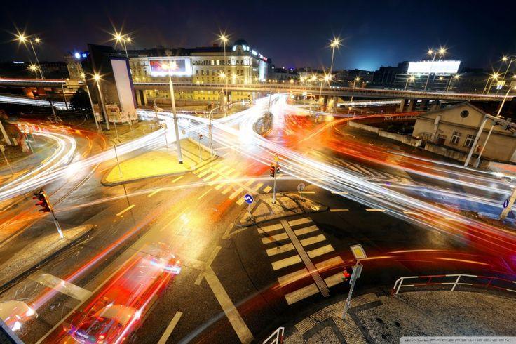 » Transport for London deployed SAP HANA to process Big Data