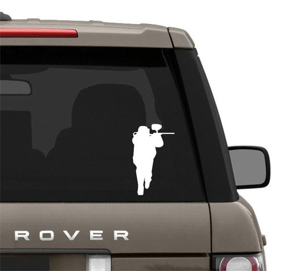 Best Stickers Decals And More Great For Your Car Truck Suv - Rear window hunting decals for trucksamazoncom truck suv whitetail deer hunting rear window graphic