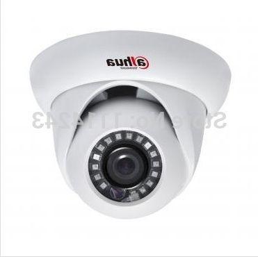 33.25$  Watch here - https://alitems.com/g/1e8d114494b01f4c715516525dc3e8/?i=5&ulp=https%3A%2F%2Fwww.aliexpress.com%2Fitem%2FDAHUA-1Megapixel-HDCVI-Camera-720P-Cost-effective-IR-HDCVI-Mini-Dome-Camera-with-20m-IR-Distance%2F1767346738.html - DAHUA 1Megapixel HDCVI Camera 720P Cost-effective IR HDCVI Mini Dome Camera with 20m IR Distance without Logo HAC-HDW1100S