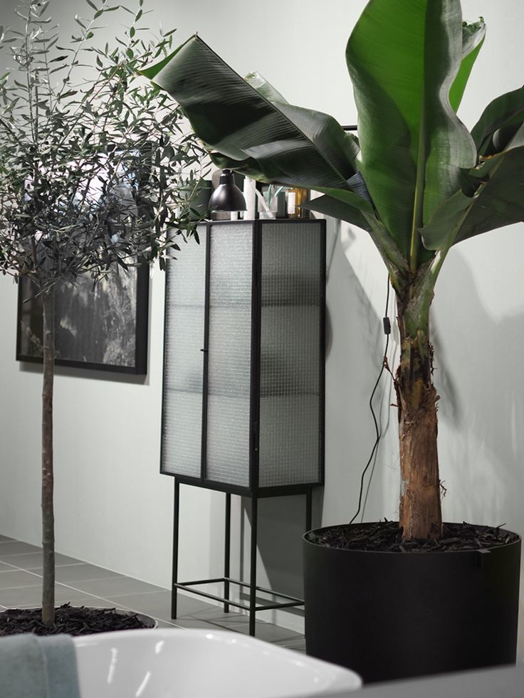 Only Deco Love: Lotta Agatons Trends stand at Stockholm Furniture and Light Fair
