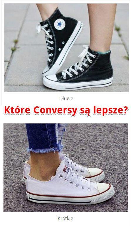 Które Conversy są lepsze? Odpowiedz już teraz na ubieranki.eu! http://www.ubieranki.eu/quizy/co-wolisz/221/ktore-conversy-sa-lepsze_.html#CoWolisz