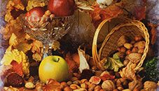 Delizie d'autunno