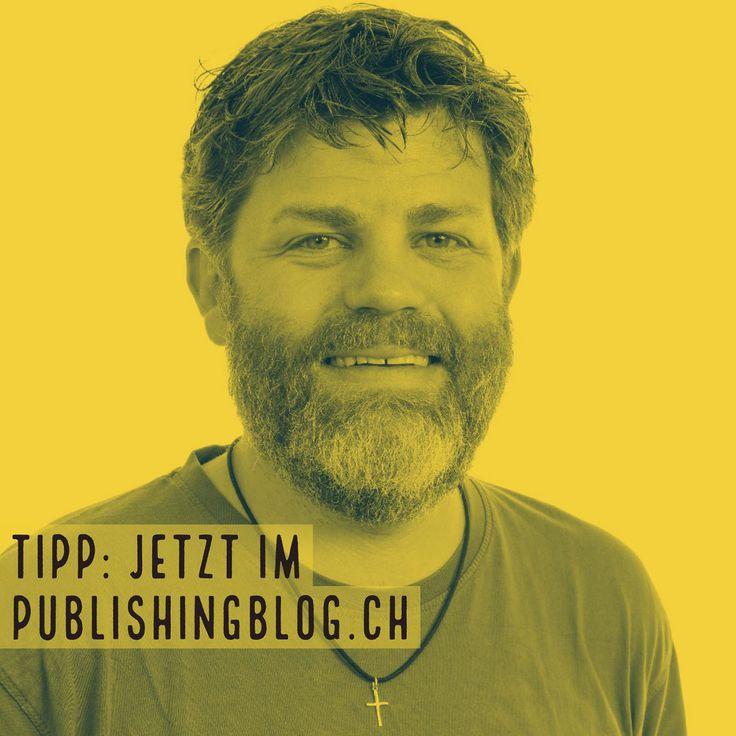 Farbfeld Passermarken musst du gar nicht löschen! https://www.publishingblog.ch/farbfeld-passermarken-musst-du-gar-nicht-loeschen/